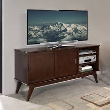Simpli Home Warm Shaker Tv Stand Best Picture Of Draper Media Console All Can Download All Guide
