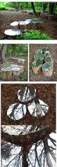 17 best images about garden on pinterest gardens raised beds