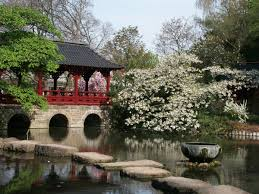 eghn u2013 carl duisberg park and japanese garden