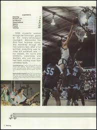 york high school yearbook explore 1980 york community high school yearbook elmhurst il