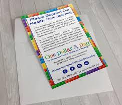 Best 25 Hospital Website Ideas Nora Kramer Graphic U0026 Website Design Portfolio