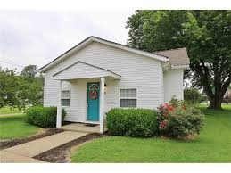 35 w 11th st for sale dresden oh trulia