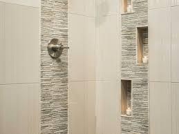 Bathroom White Brick Tiles - subway tile bathroom designs implausible 25 best ideas about tile