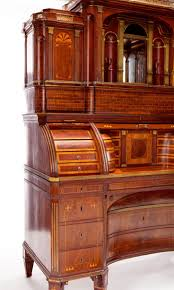 Antique Roll Top Secretary Desk by 198 Best Office Images On Pinterest Antique Furniture Victorian