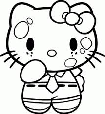 1198 kitty images sanrio kitty