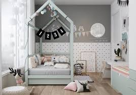 Designed Bedrooms Bedroom For Poster Bed Stunning Stylish Bedrooms Designed
