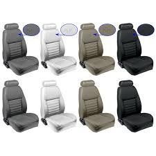 2000 mustang gt seats tmi mustang upholstery sport seats gt 2000 2004