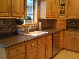 kitchen backsplash ideas on a budget kitchen backsplash on a budget contemporary kitchen other