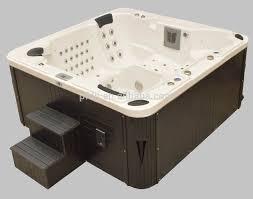 whirlpool jacuzi massage bathtubs whirlpool jacuzi massage