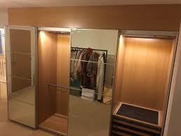 Wardrobe Systems Portfolio Flatpackituk Ltd