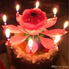 lotus birthday candle shop other led lighting online new lotus candles led lotus