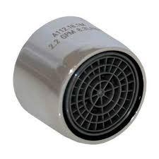 Aqua Plumb Kitchen Faucet 22 Gpm Faucet Aerator Delta 2 2 Gpm Windemere Kitchen Faucet