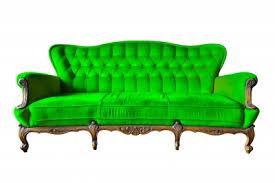 se débarrasser d un canapé comment se débarrasser de l odeur de tabac sur un canapé jeando mag