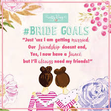 wedding quotes n pics goals by witty vows best friend wedding quotes witty vows