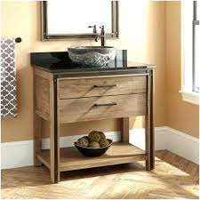 Minimalist Bathroom Furniture Luxury Bathroom Vanities Made In Usa Bathroom Vanities Made In