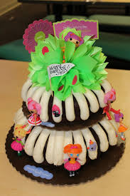 mini bundt cake birthday image inspiration of cake and birthday