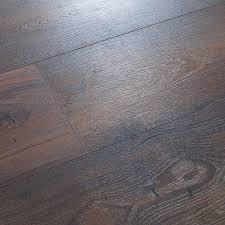 wood floors plus premium discontinued mohawk laminate