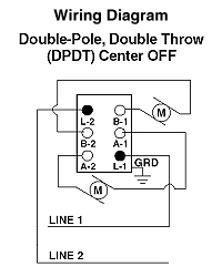 decora double switch wiring diagram decora free wiring diagrams