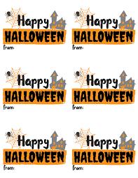 Free Halloween Printables Pinterest 100 433 Best Halloween Images On Pinterest Happy Halloween