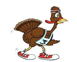 programs turkey run 2017