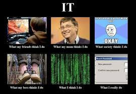 What I Really Do Meme - what is your favourite what i really do meme quora