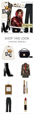 Texas travel jacket images How to style a dolce gabbana sweater with a vintage floral jpg