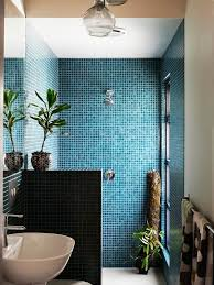 bathroom tile mosaic ideas best 25 mosaic bathroom ideas on moroccan bathroom