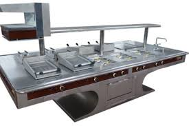 cuisines industrielles capic fabricant d équipements de cuisines industrielles construit