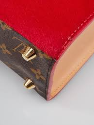 louis vuitton limited edition celebrating monogram christian