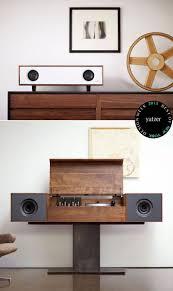 372 best speakers images on pinterest loudspeaker audiophile