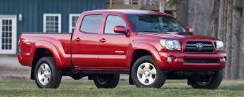 2009 toyota tacoma sr5 specs 2009 toyota takoma cab 4x2 trd review car reviews