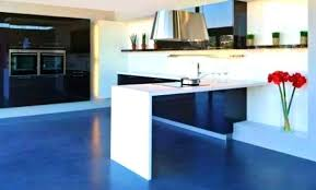 magasin cuisine limoges magasin evier cuisine cuisine limoges evier cuisine marbre limoges