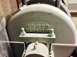 contact us u2013 united elevator corp