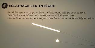 eclairage tiroir cuisine ikea cuisine eclairage et luminaires collection et ikea cuisine