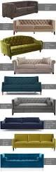 tufted sofas under 700 tehranmix decoration
