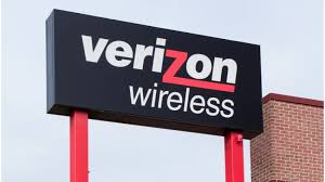 verizon wireless home internet plans verizon wireless offers unlimited plan for businesses in need of