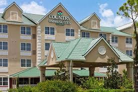 Car Rentals In Port Charlotte Fl Port Charlotte Charlotte Harbor Hotels Cheap Hotel Deals