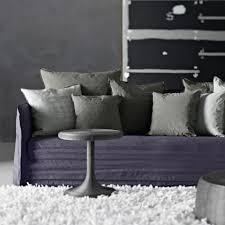 italienische design sofas uncategorized kleines kühle dekoration italienische designer