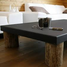 baptized by nature zen coffee table various colours
