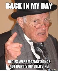 Internet Meme Songs - oldies songs by badluckaj meme center