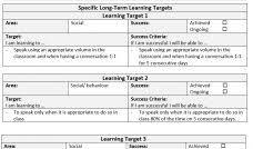 resource teaching timetable sample u2013 mash ie