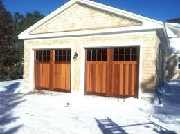 gallery mid cape garage door inc
