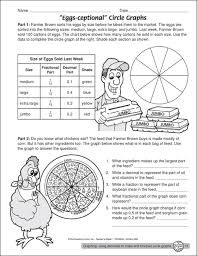 get free 5th grade math worksheets worksheets for fifth grade