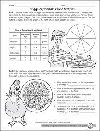 get free 5th grade math worksheets worksheets for fifth grade