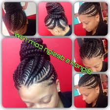 weave braided hairstyles mohawk long hair braided mohawk weave