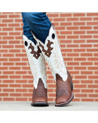 womens boots 25 best 25 tony lama boots ideas on country boots