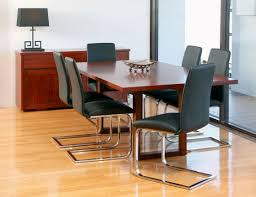 Dining Room Furniture Perth Wa by Domus Solid Jarrah Dining Table Customisable Bespoke Furniture