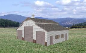 g468 60 x 60 u2013 14 monitor barn rv garage plans with apartment u2013 rv