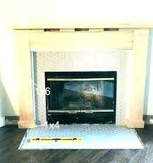 decor for fireplace fireplace decor ideas modern full size of living room ideas gray