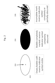 patent us20140247965 indicator mark recognition google patents